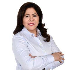 Esperanza M.