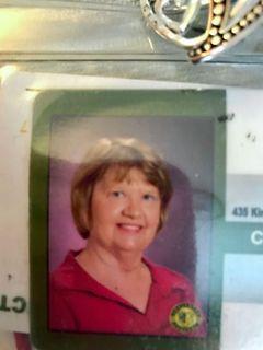Kathy Langdon S.