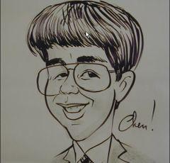 Chen Sun, W.