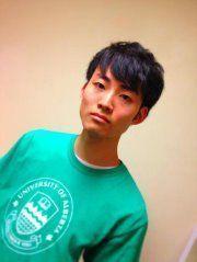 Junichi I.