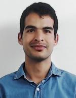 Mohsen R.