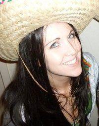 Laura Gransbury M.