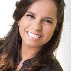 Marianna P.