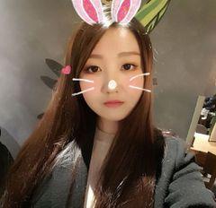 Minkyung C.