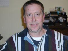 Glenn C.