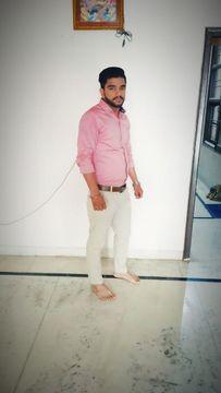 Mohit K.