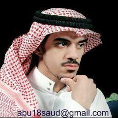 عبدالله ا.