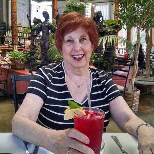 Nevada senior 50+ dating facebook-seite