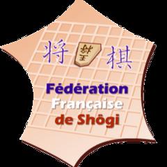 Fédération Française de S.