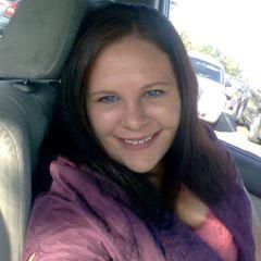 Angie C.