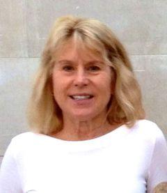 Jeanne Deabenderfer G.