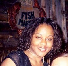 Trisha J. C.