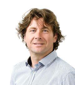 Sander van L.
