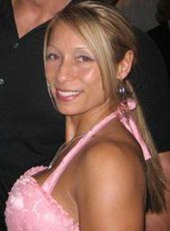 Melanie K.