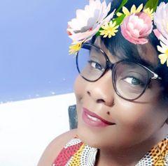 Mhadona Karen Tanoh K.