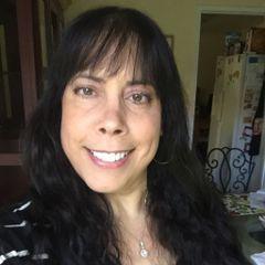 Lori Agovino Personal A.