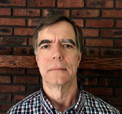 Ed Van S.