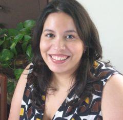 Adriana K.