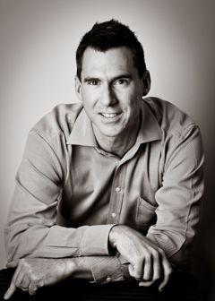 Andrew R.