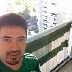 Marcelo T.
