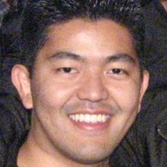 Davis M.