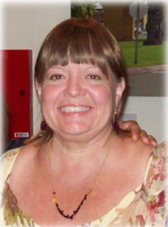 Trina A.