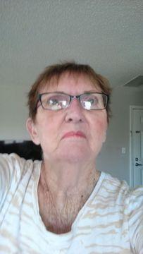 Patricia N.