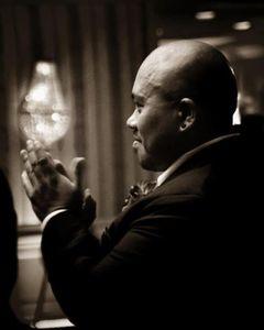 MJ M.