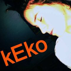 Keisha K.