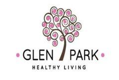 Glen Park Healthy L.