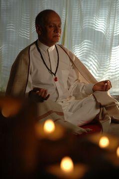 Guru Ranjit D.