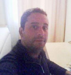 Mariano F.