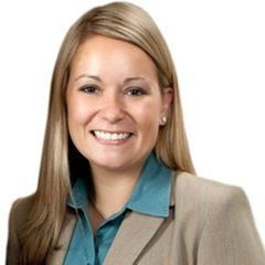 Megan M.
