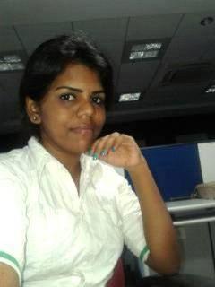 Vidhya C.
