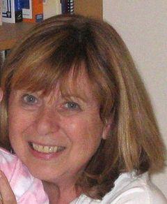 Christine Y.