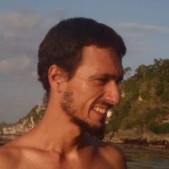 Pedro A.