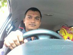 Ajay T.