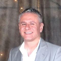 Paul Ignacio T.