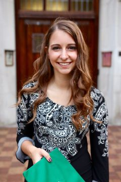 Alexandria D.