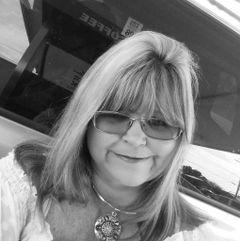 Lisa Kay Capps P.