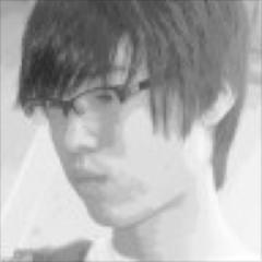 Kazuyuki S.
