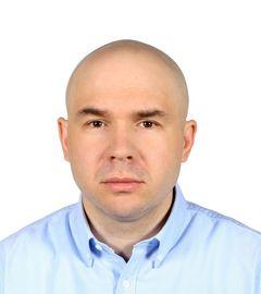 Wojciech Z.