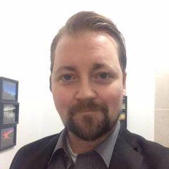 Dustin A. P.