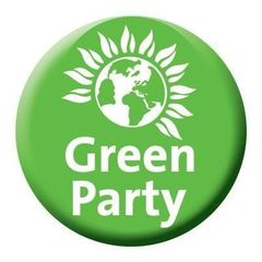 Green Party of StLucie C.