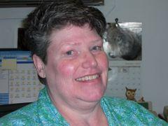 Jeanette E.