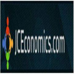 Economics T.