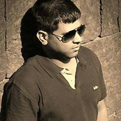 Sadashiv D.