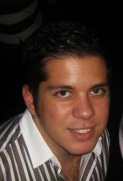 Rober Berto Adorna D.
