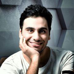 Mahdi E.