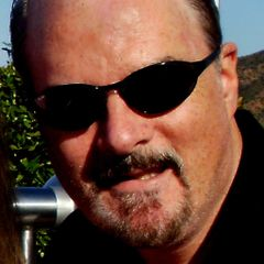 Steve M